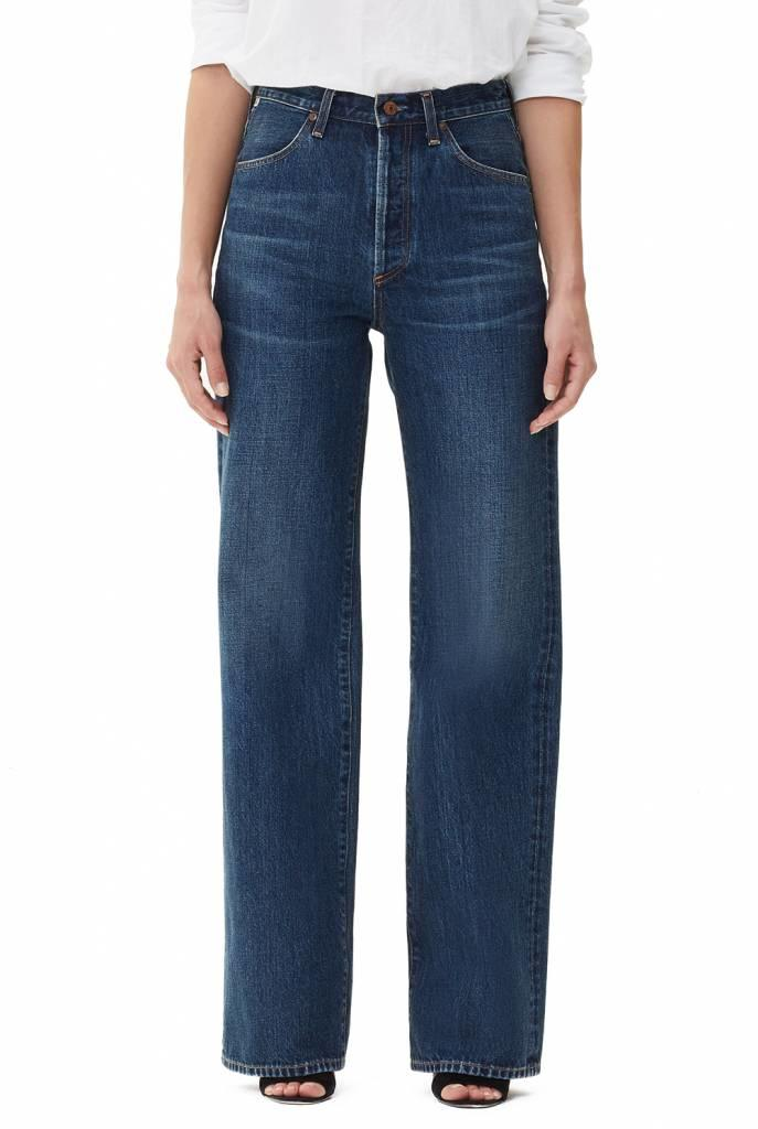 Annina jeans Wavelength