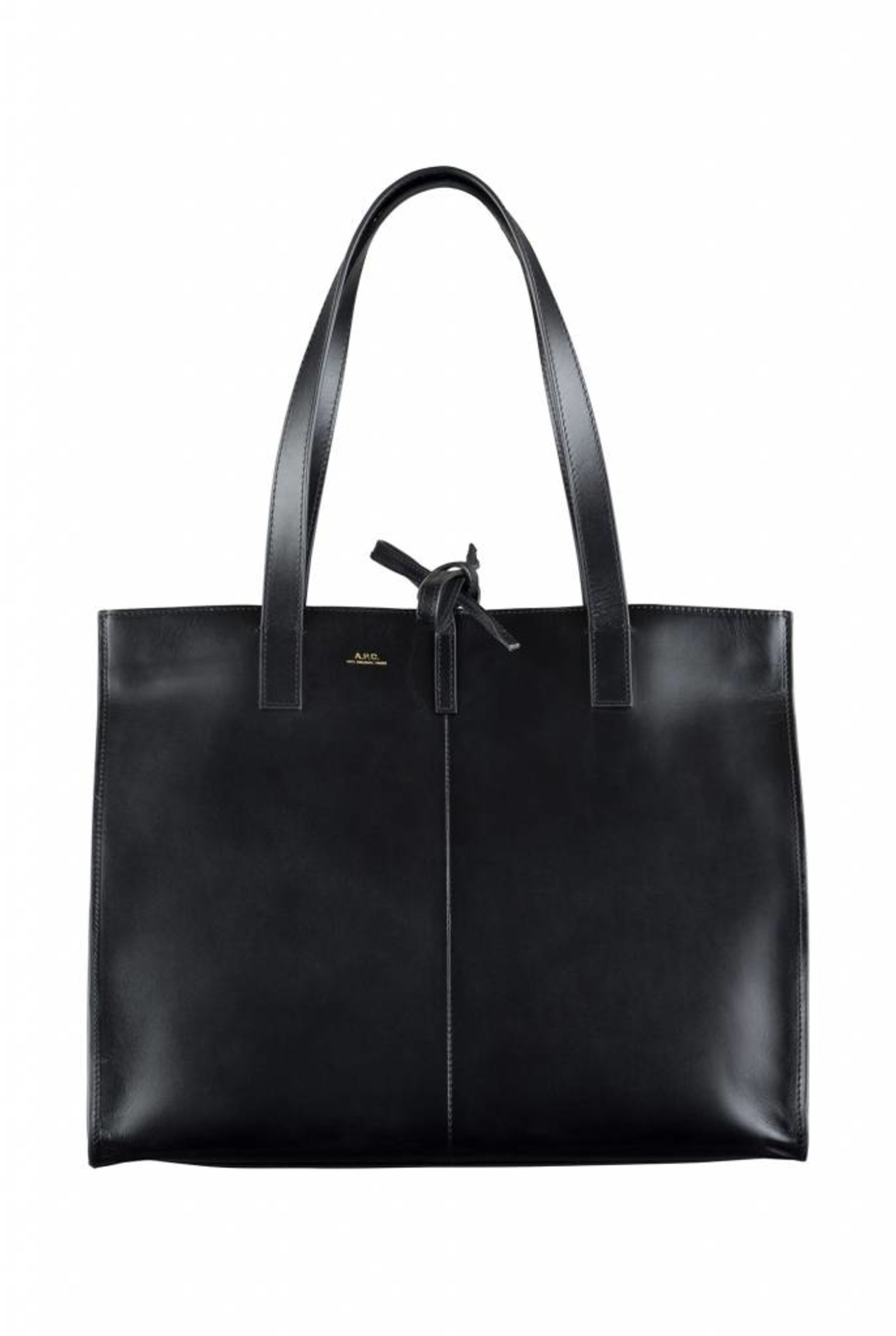 Emy bag large black