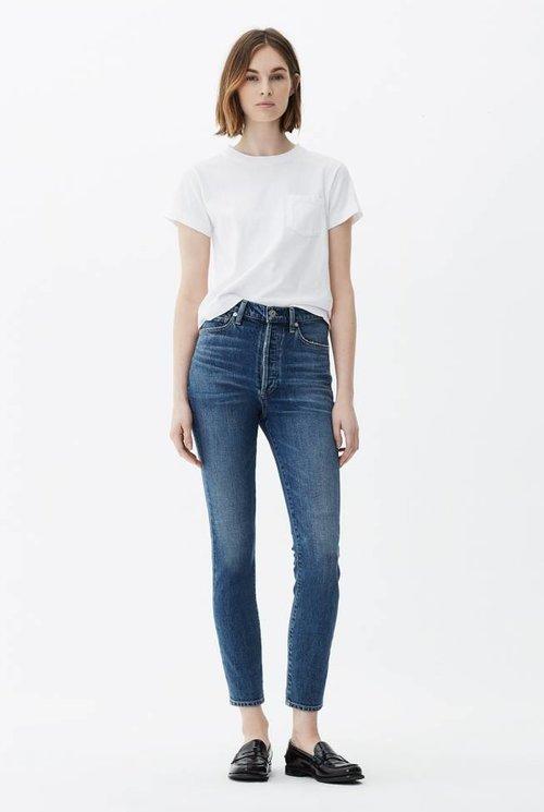 Olivia jeans Solo