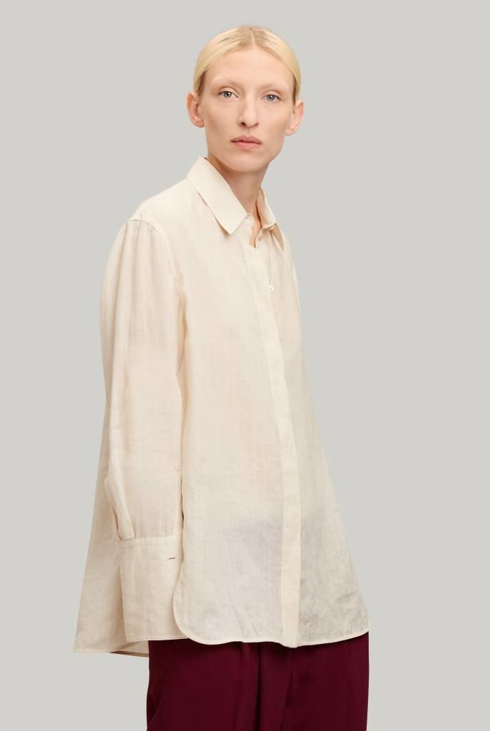 Mason blouse Pearl
