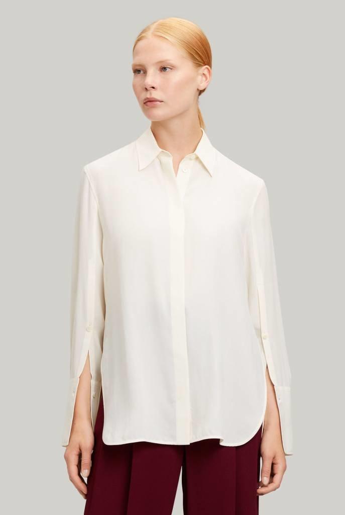Mason blouse Off White