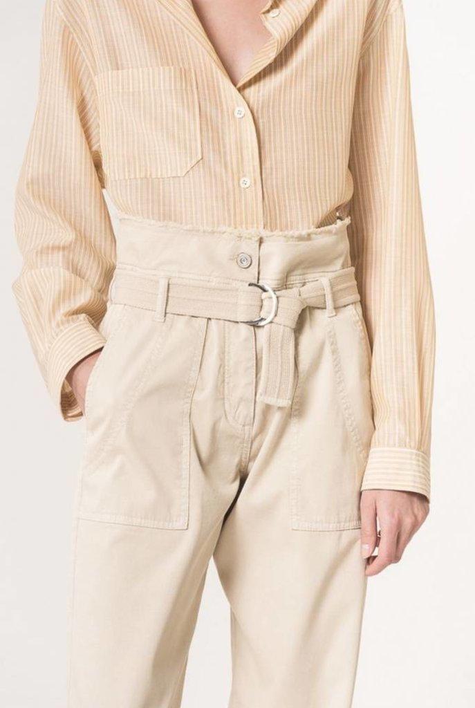 Epagny trousers sand