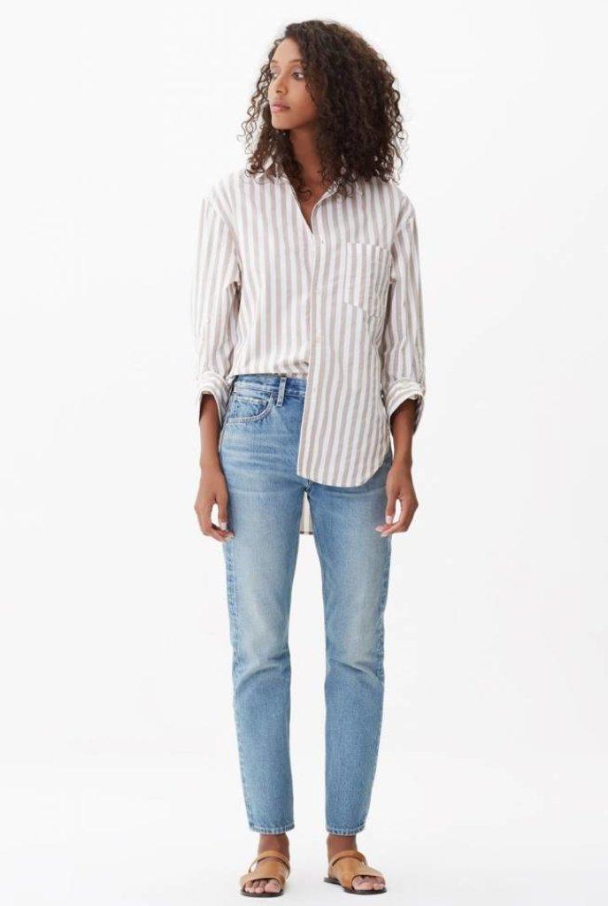 Charlotte jeans Wynwood