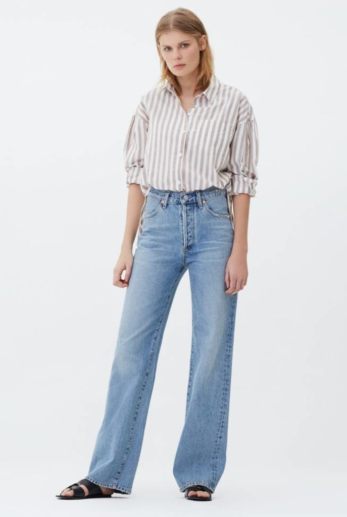 Annina jeans Blue Mirage