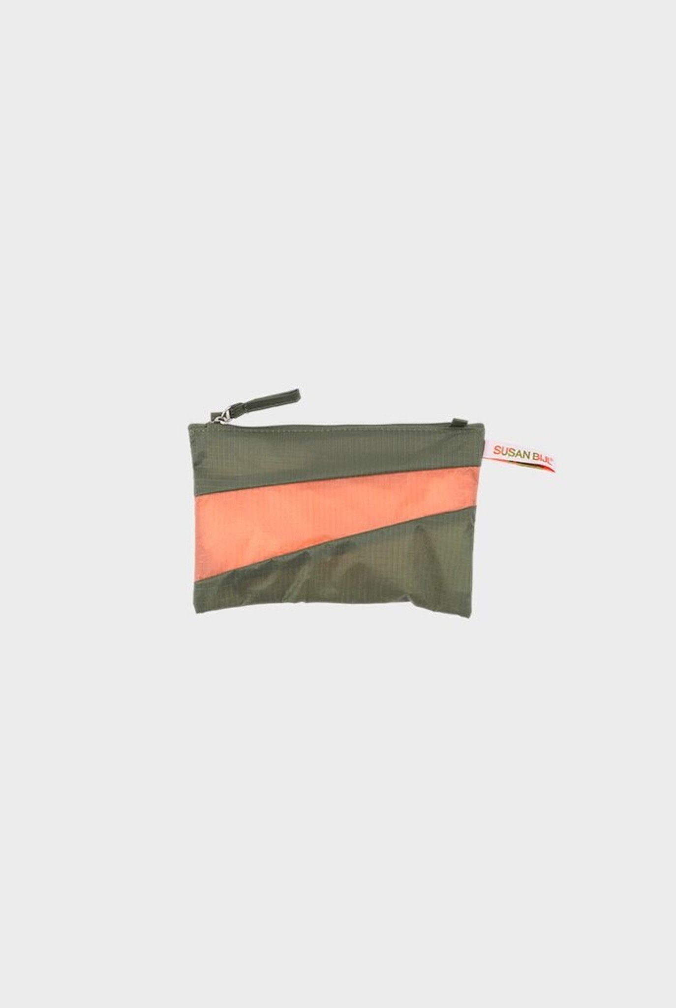 Pouch S Country & Lobster