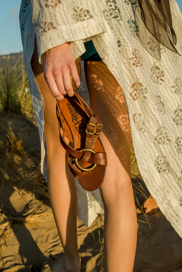 The perfect mules