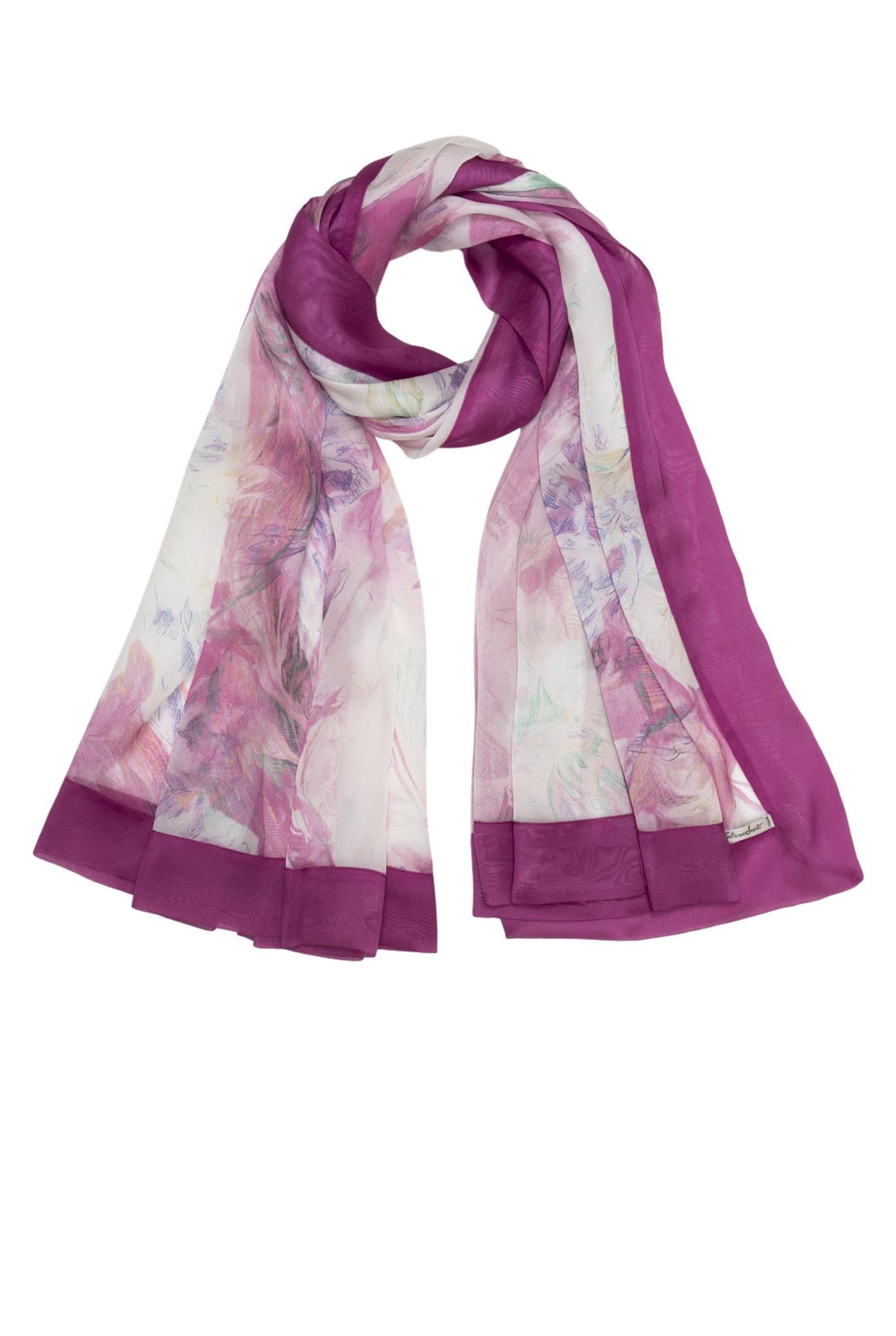 Veronica scarf