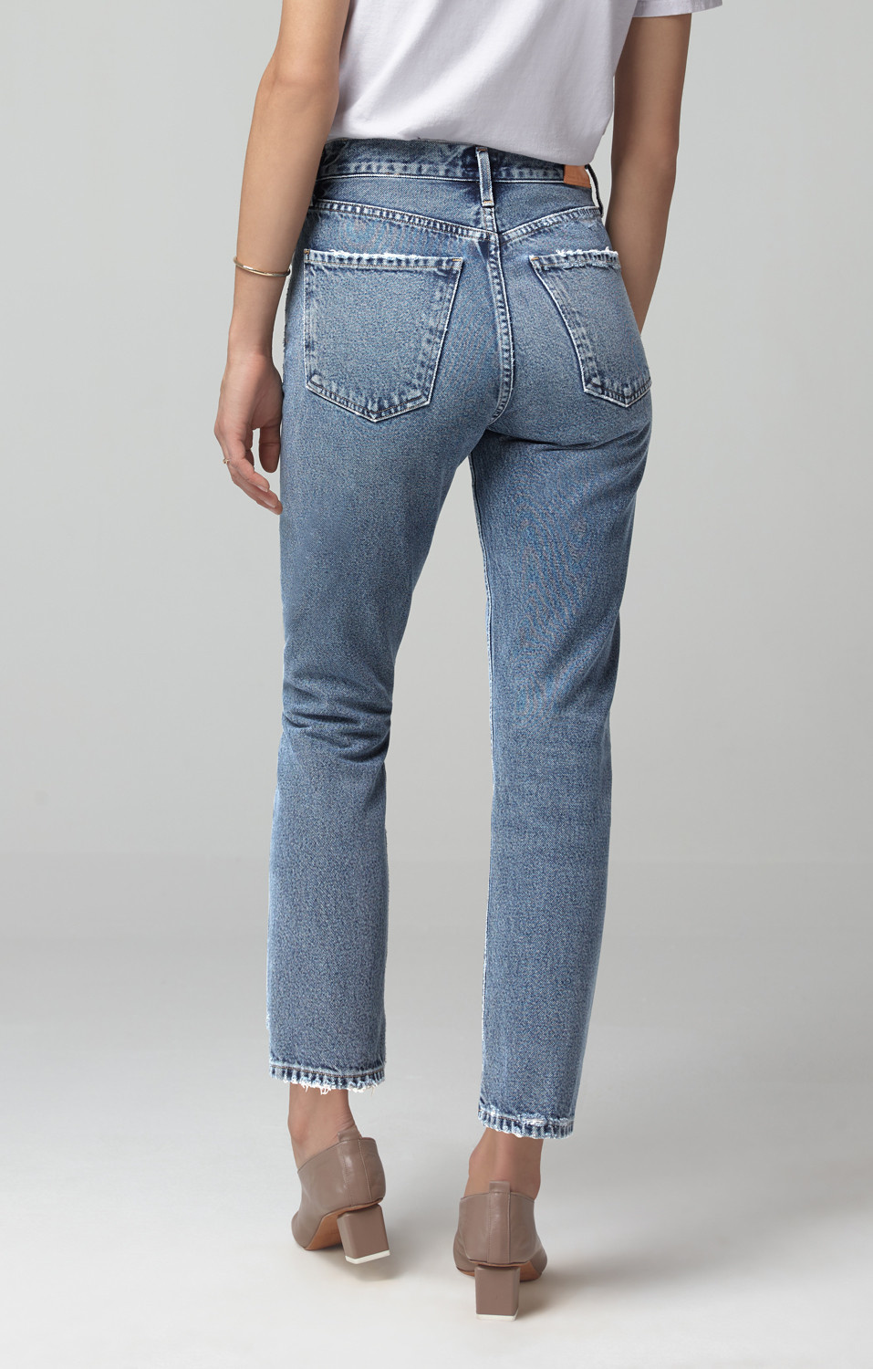Charlotte jeans Missed Call