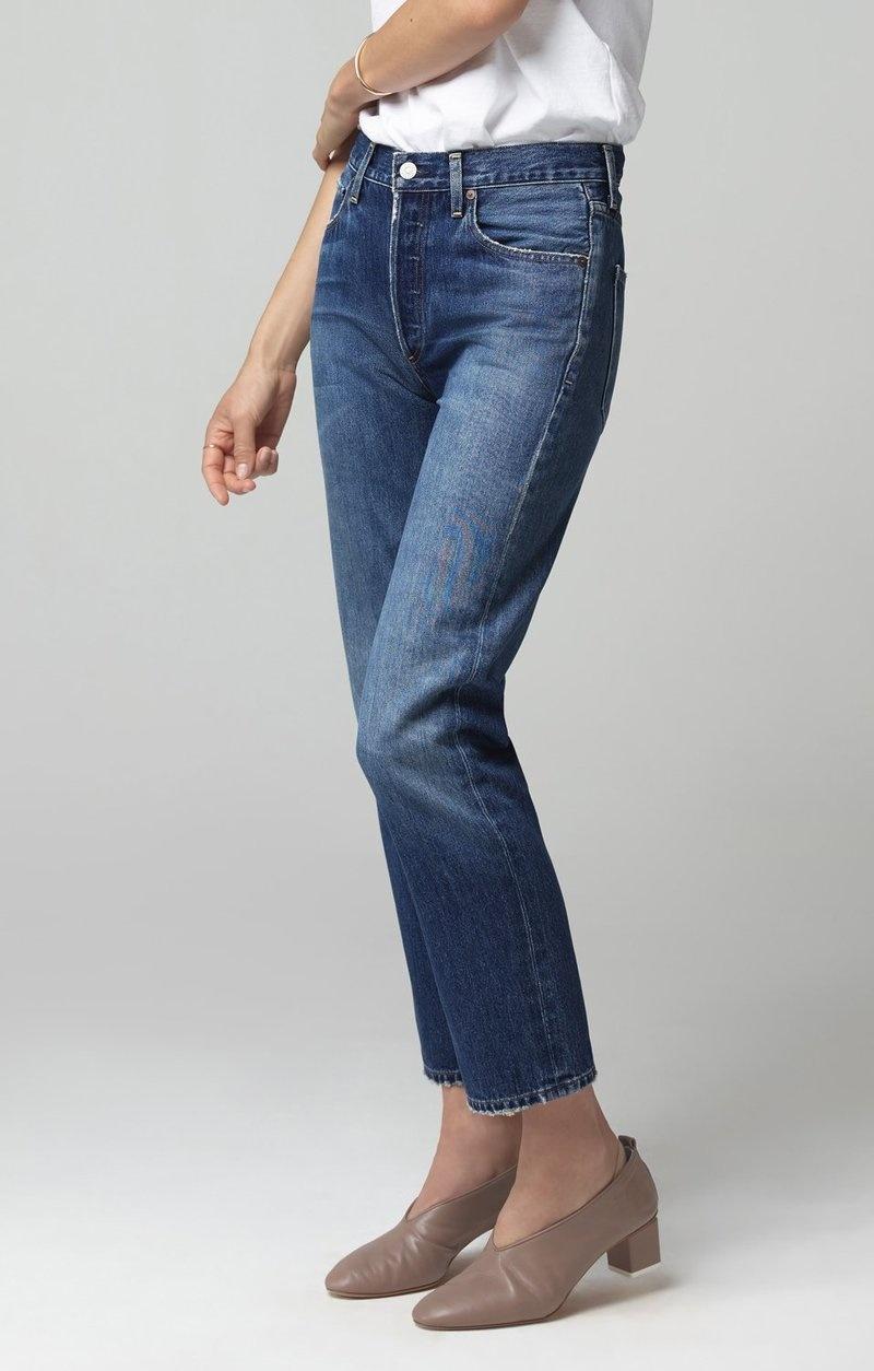 McKenzie jeans Good Love