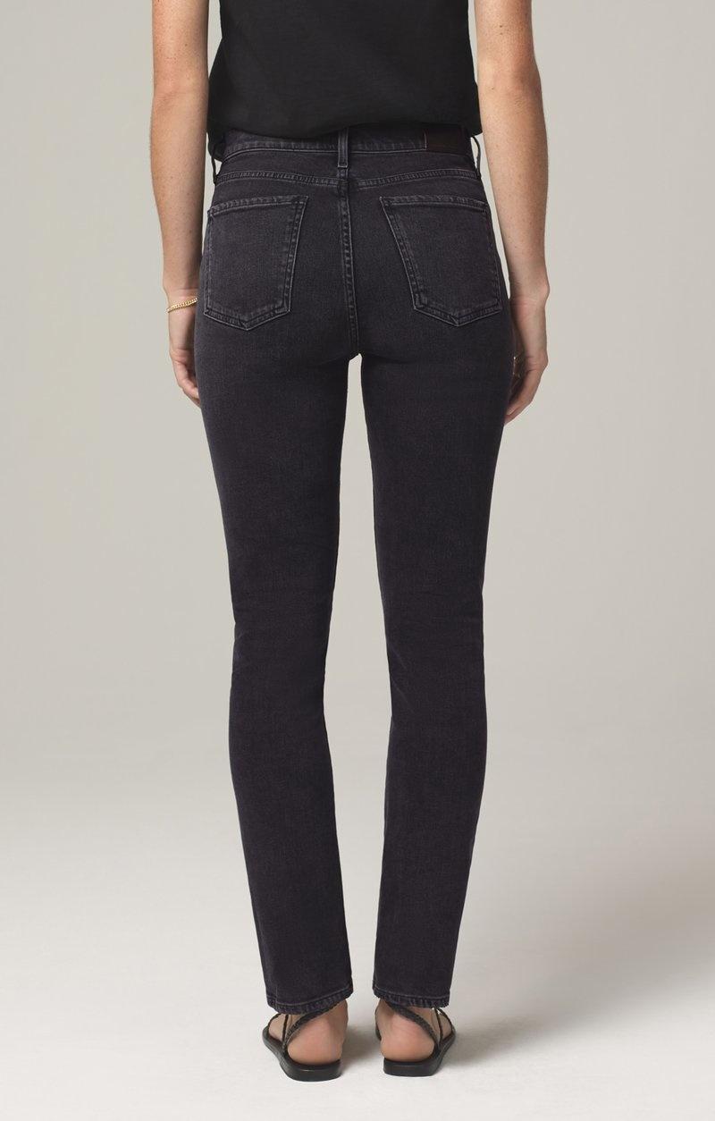 Olivia jeans Oblivion