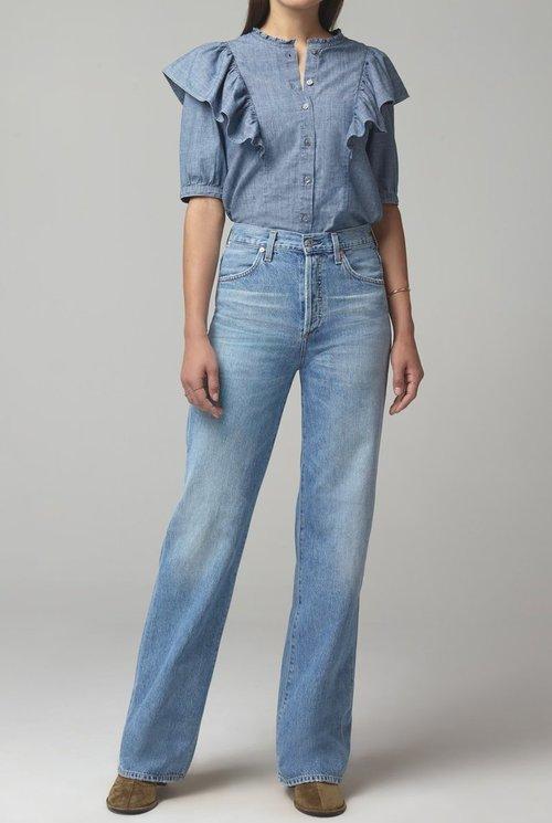 Annina jeans Tularosa