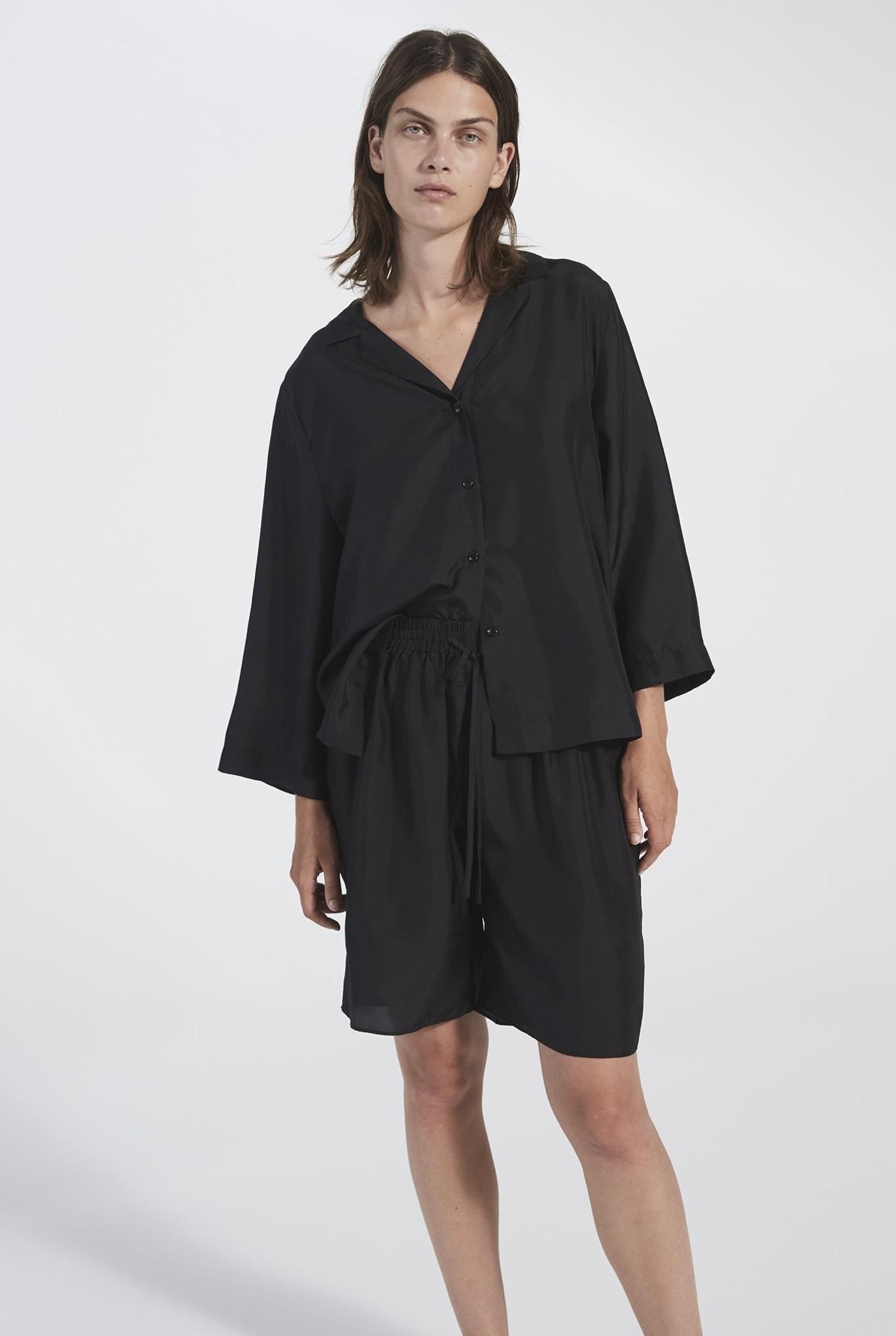 Bea shorts Black