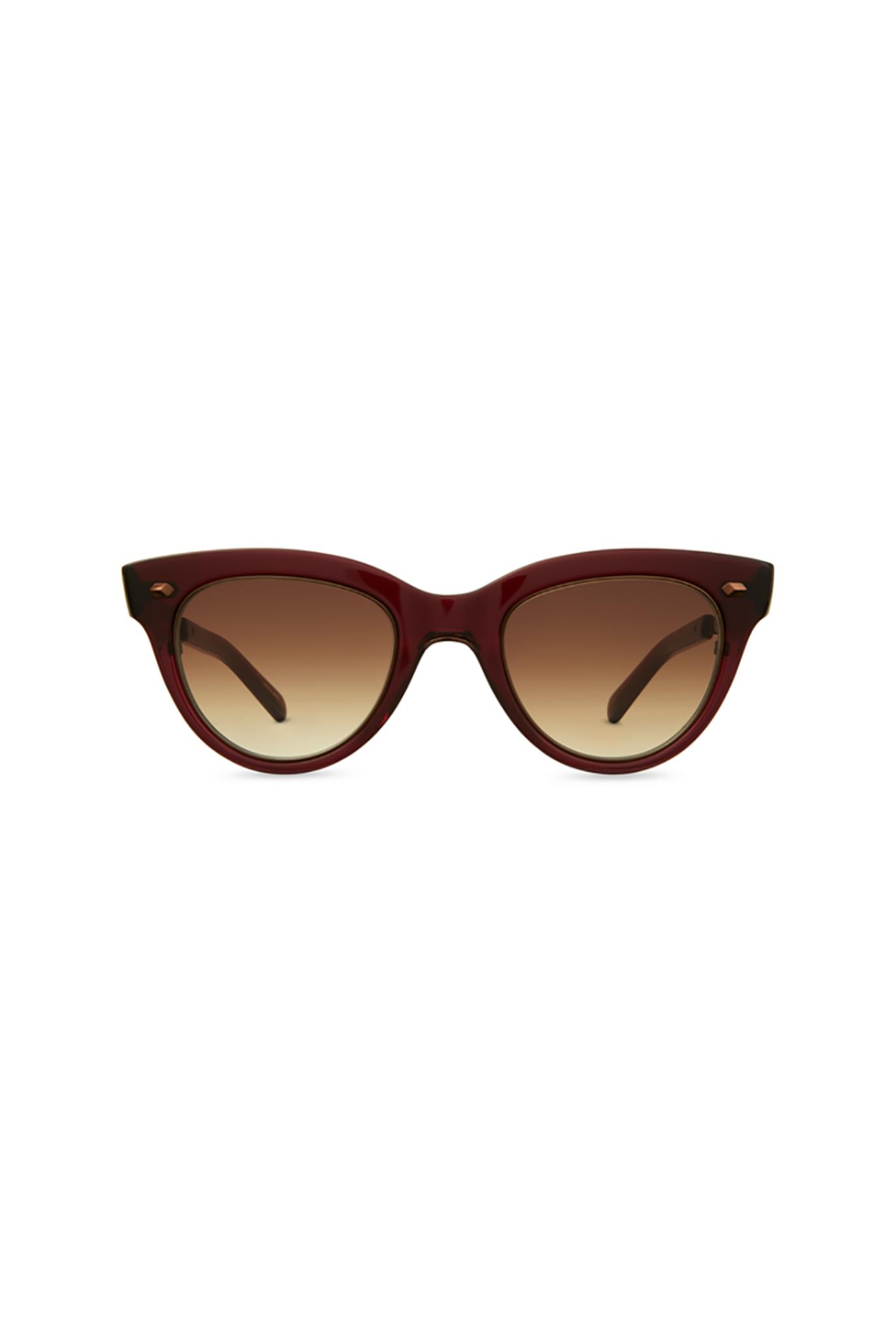 Madison S47 Roxbury-Chocolate Gold/Semi-Flat Raw Umber Gradient