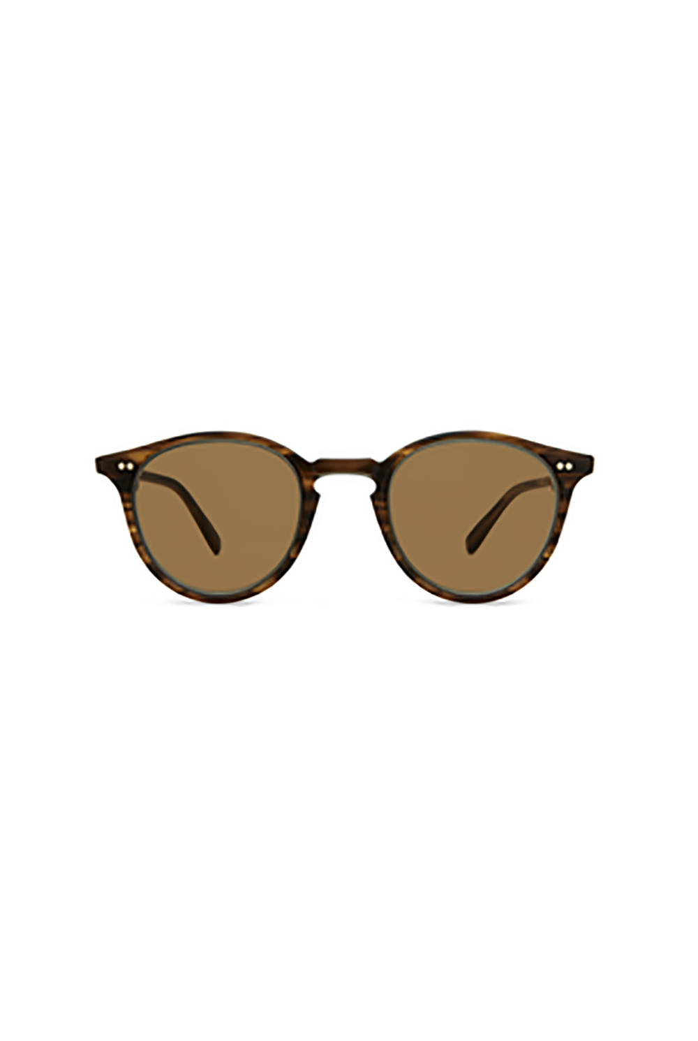 Marmont S48 Matte-Driftwood-Antique Gold/Semi-Flat Brown