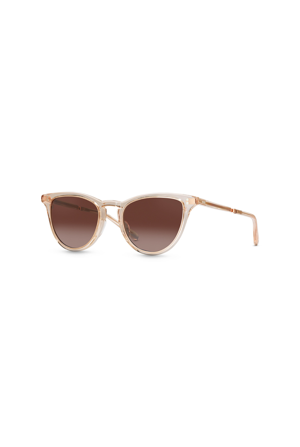 Runyon S51 Lomita-Rose Gold/Sunset