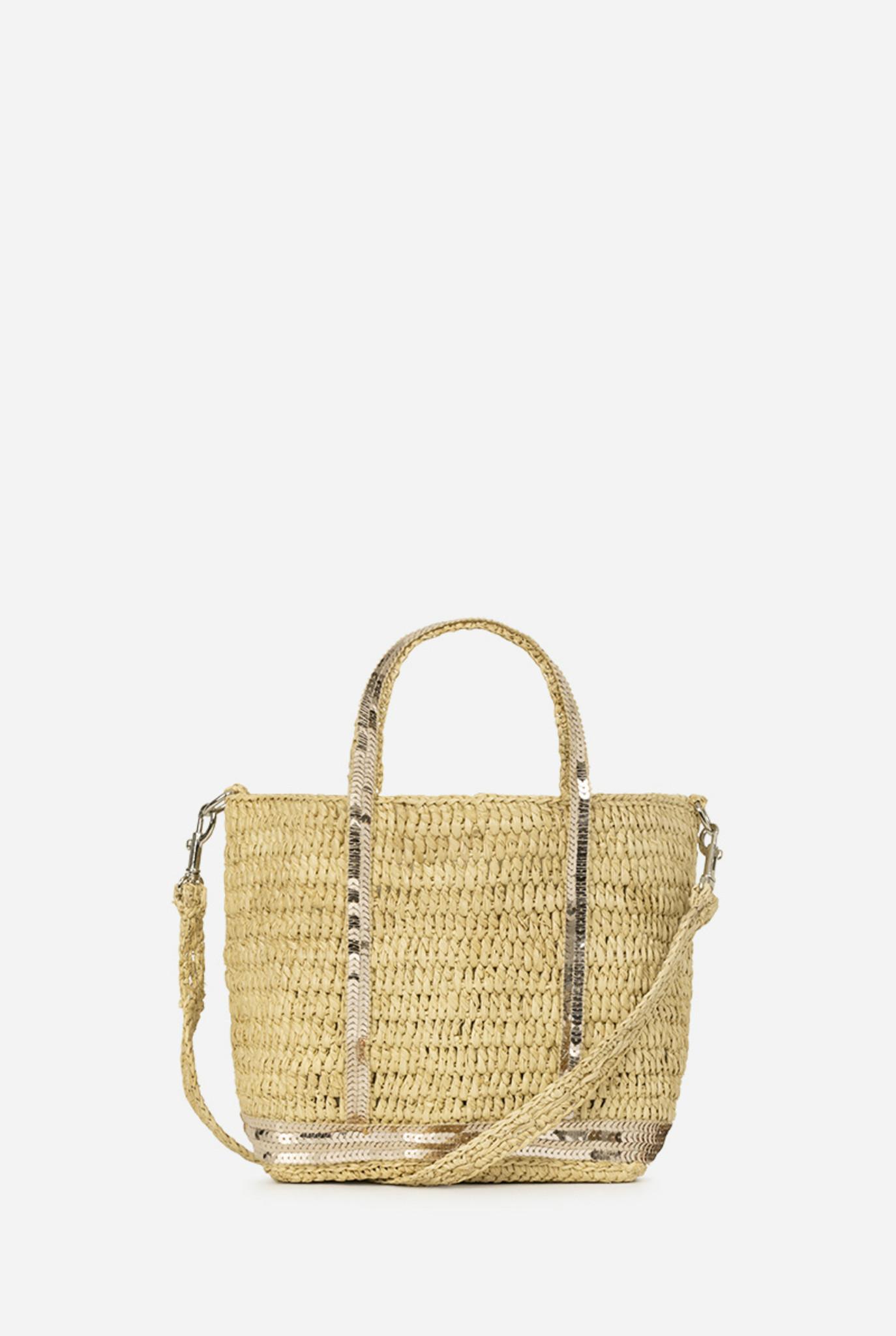Cabas Baby mini Tote Bag
