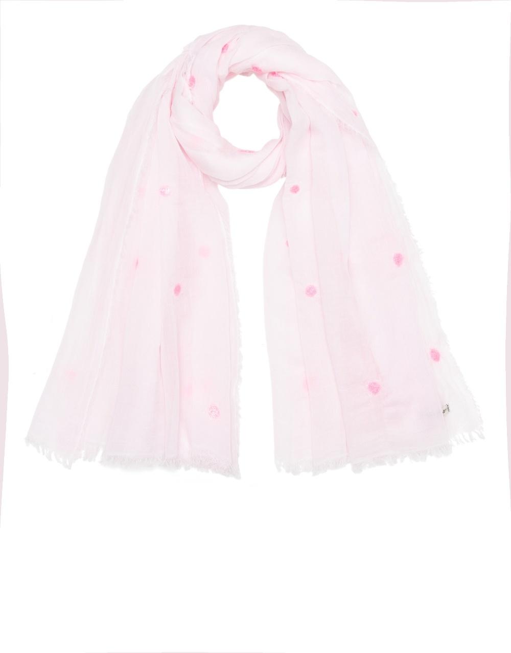 Coccolina scarf