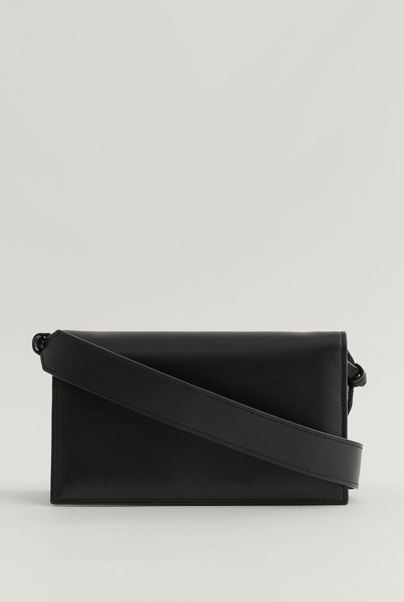 PM1 Bag Black