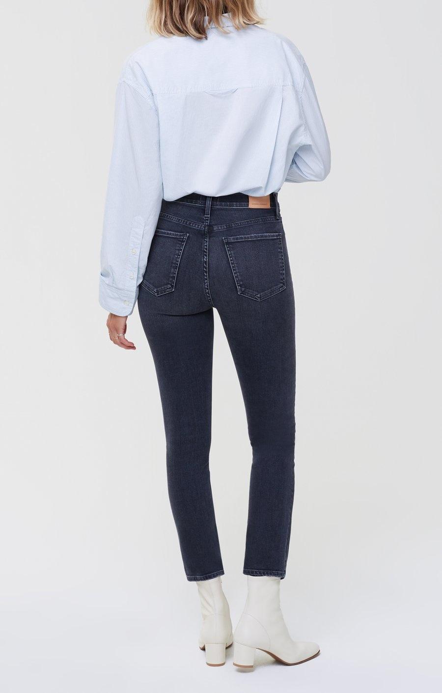 Olivia Jeans Radiant