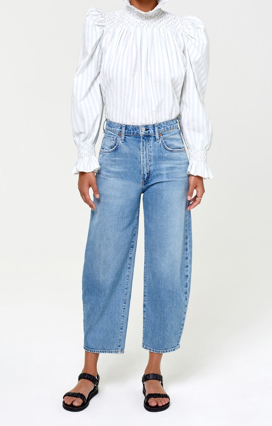 Calista jeans Daydream