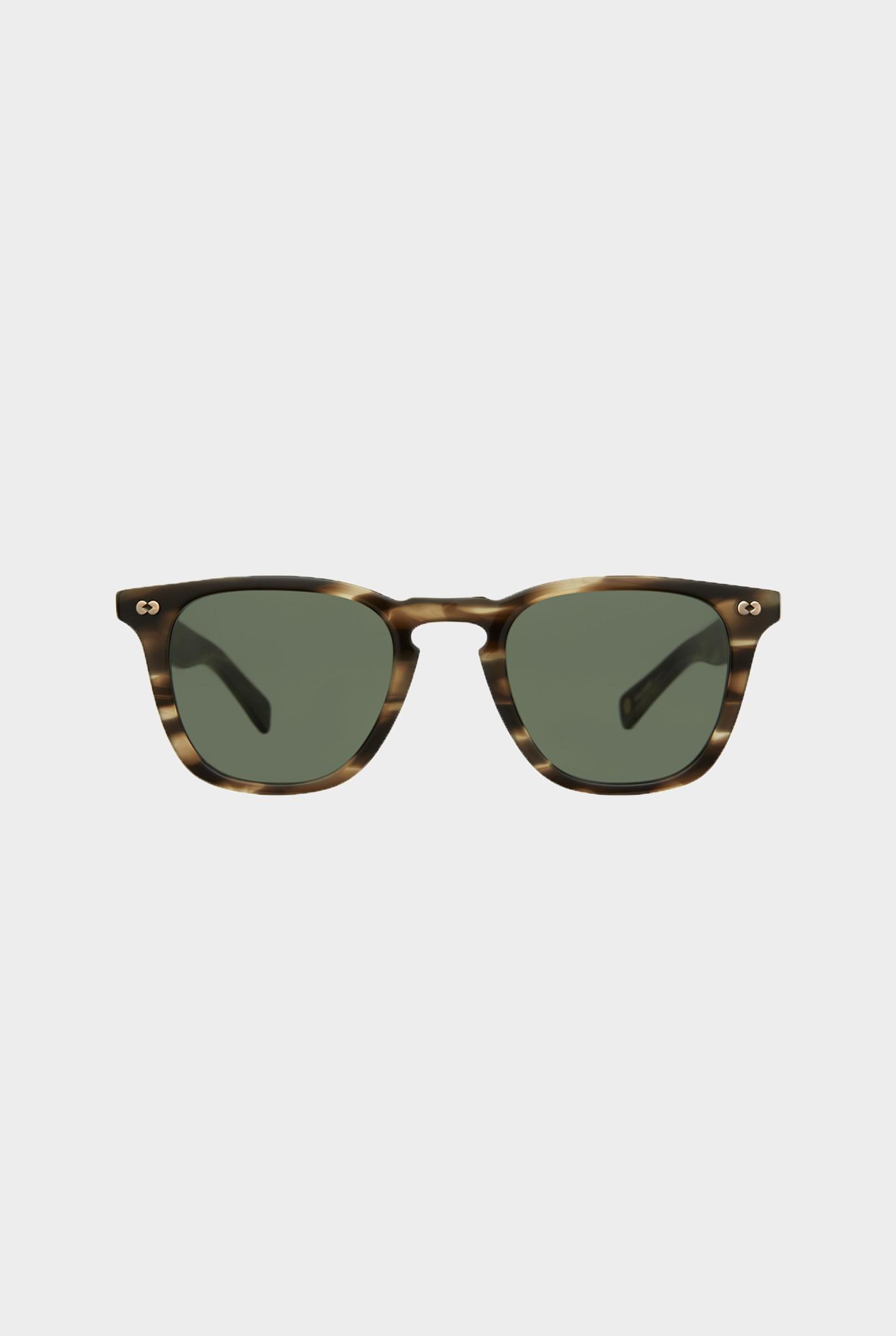 Brooks X 48 Kodiak Tortoise/Pure G15
