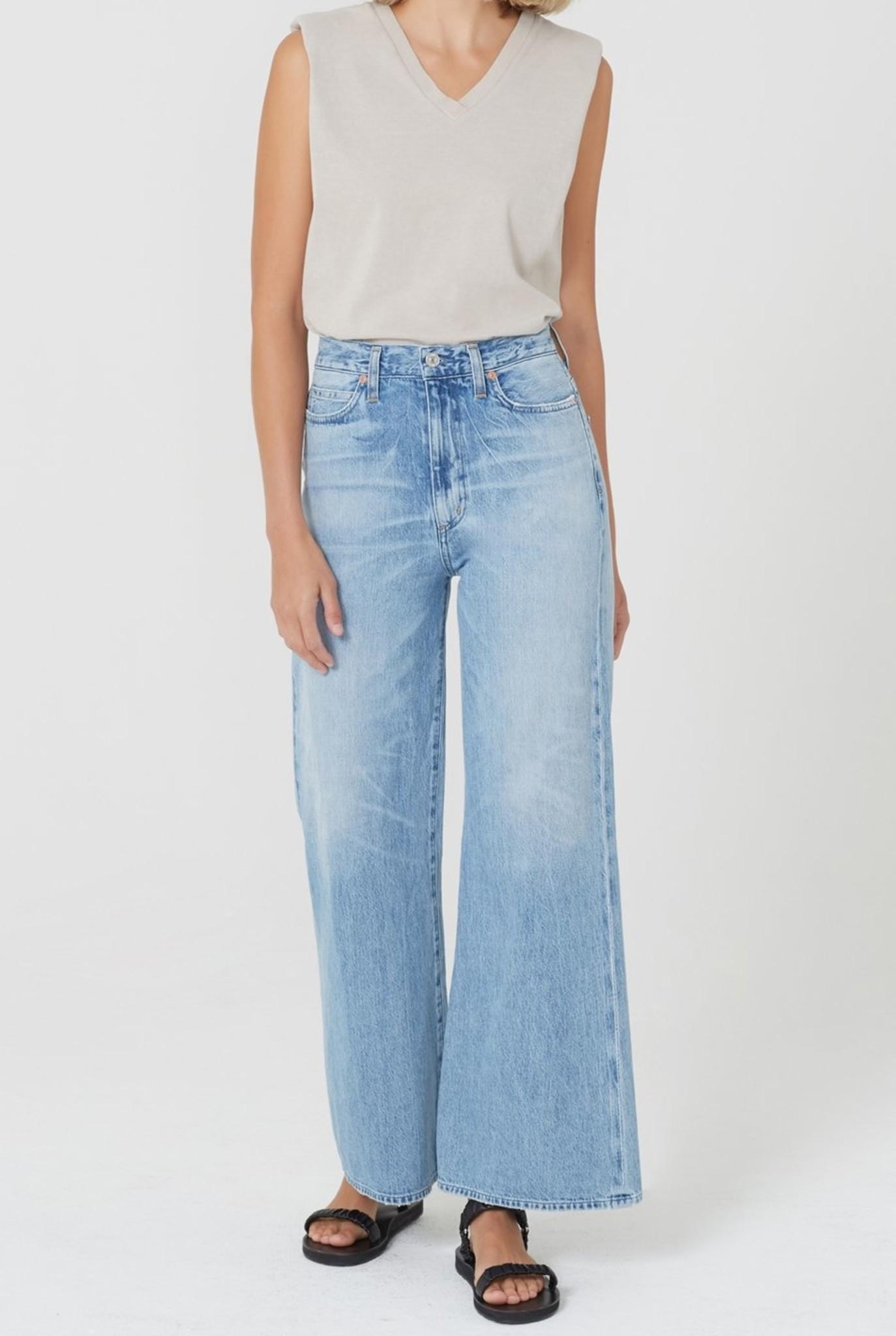 Rosanna Jeans Horizon