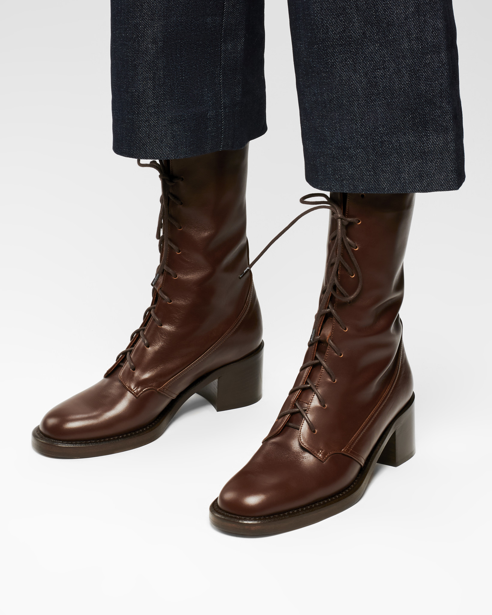 Lubia Boots Bolet