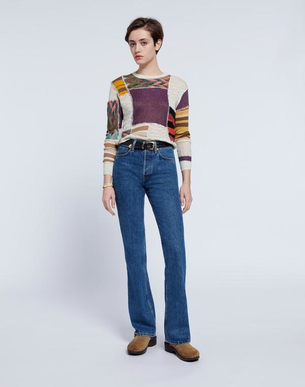 70s Bootcut Jeans Seventies As Fuck