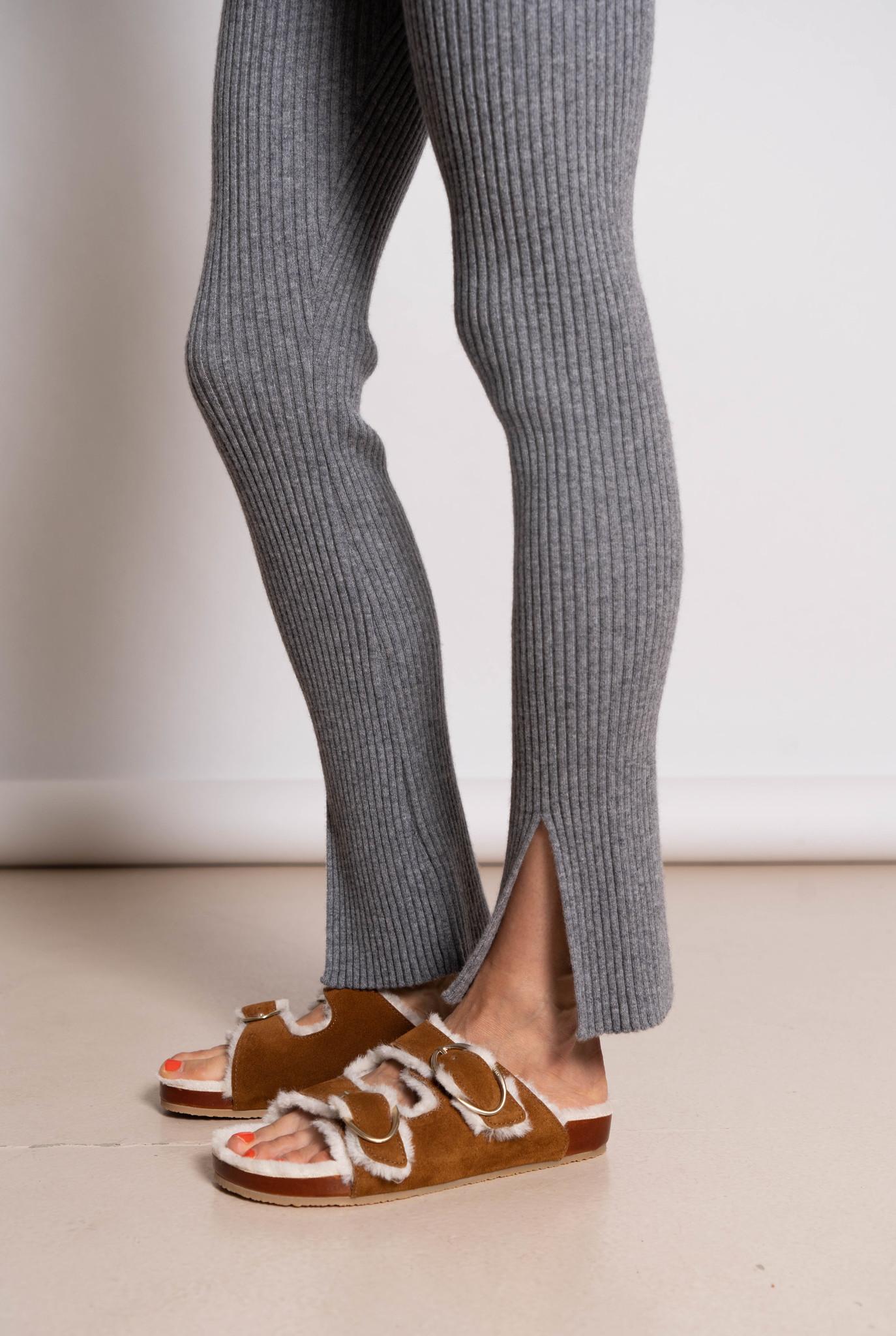 Sima Leggings Grey