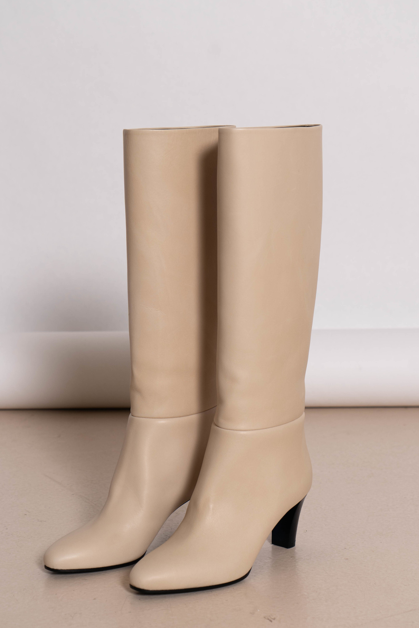 Prescott Boots Mastic