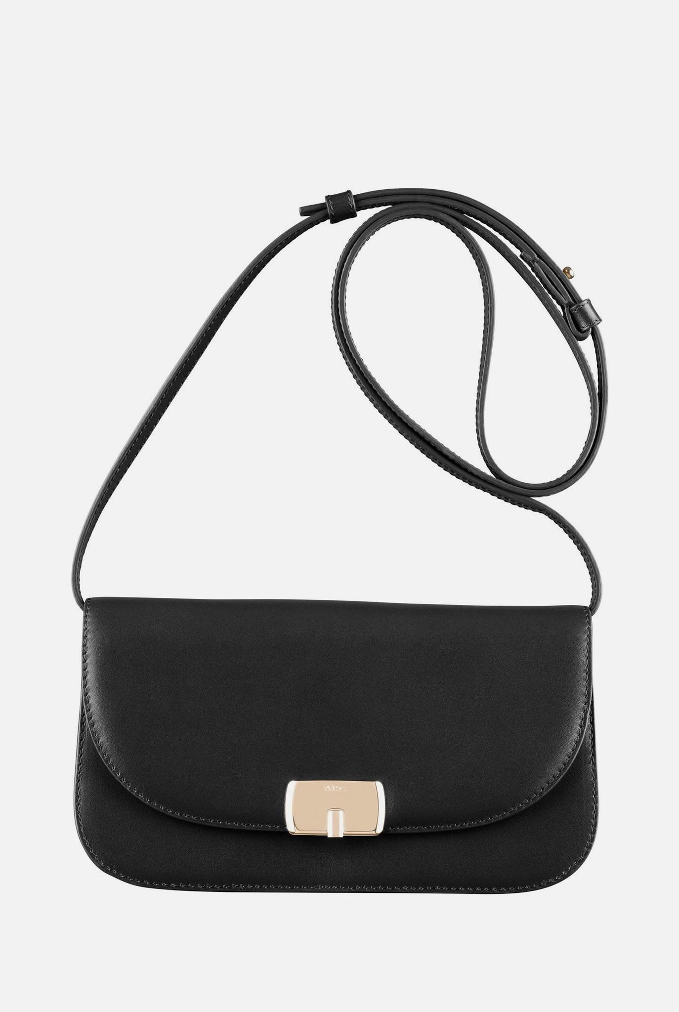 Eva bag black