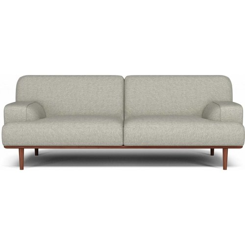 Bolia Madison driezit sofa