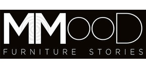 Mmood