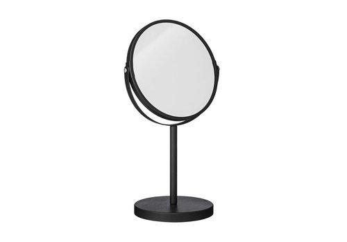 Bloomingville Make-up spiegel zwart