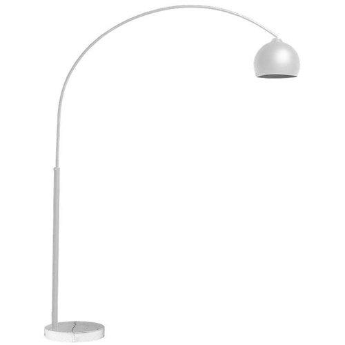 Bolia Lounge 2 vloerlamp