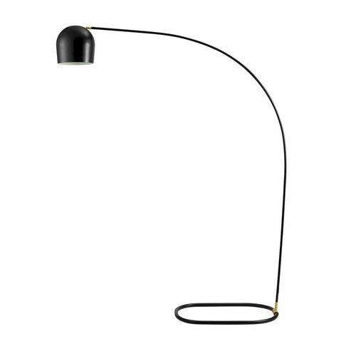 Bolia Circle vloerlamp