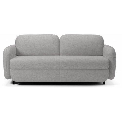 Bolia Fluffy sofabed