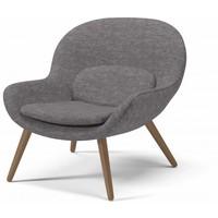 Philippa fauteuil
