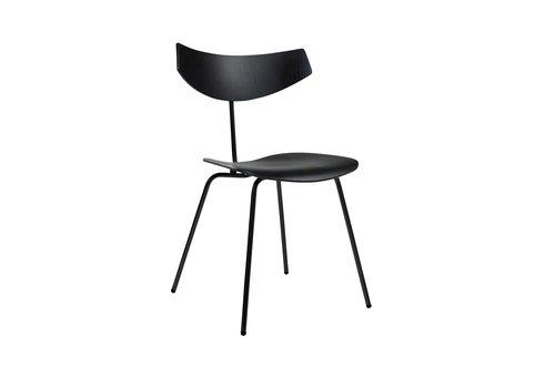 Bolia Bird stoel