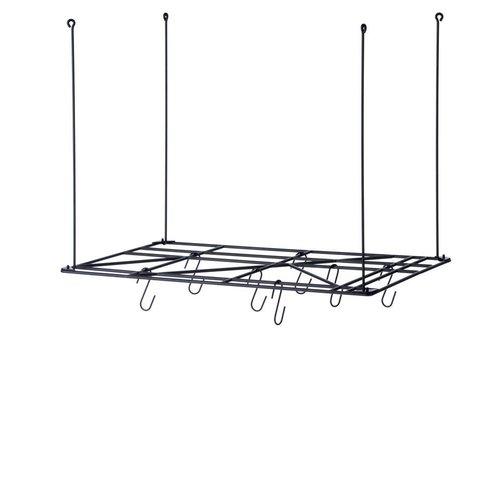 Ferm Living Square rack ophangrek