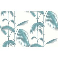 Palm Leaves behangpapier - New Contemporary