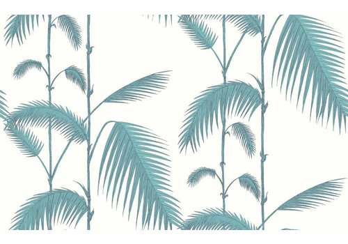 Cole & Son Palm Leaves behangpapier - New Contemporary