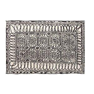Estambul tapijt - Toonzaalmodel