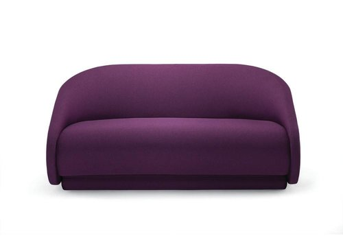 Prostoria Up-lift sofabed