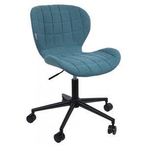 Zuiver OMG bureaustoel