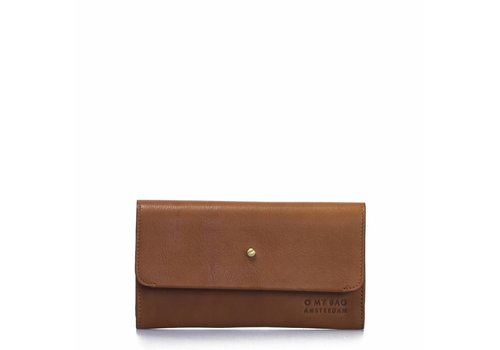 O My Bag Pixie's Pouch -