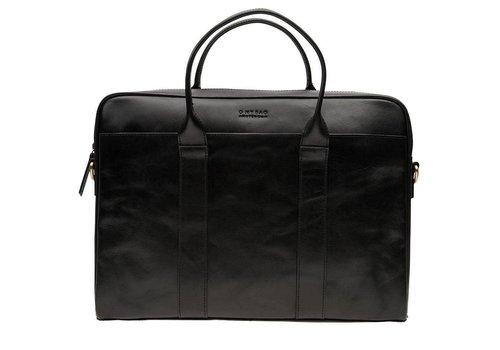 O My Bag The harvey werktas -
