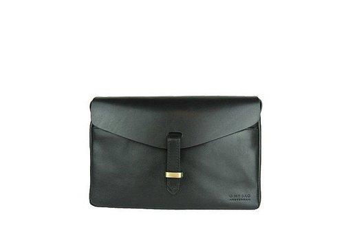 O My Bag Ally bag maxi handtas -