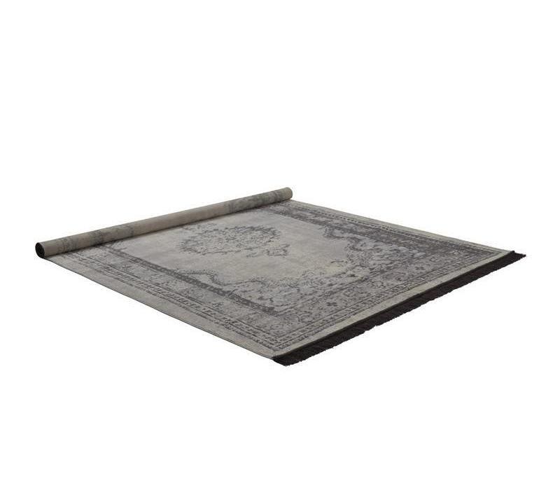 Marvel tapijt