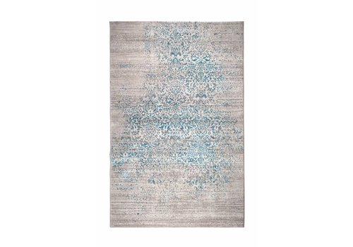 Zuiver Magic tapijt